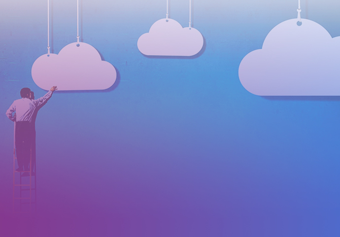 Choosing the right cloud provider