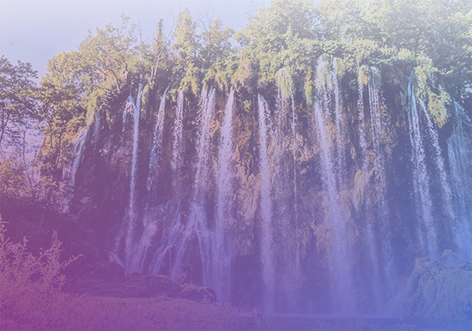 Moving from Waterfall to Agile Methodologies